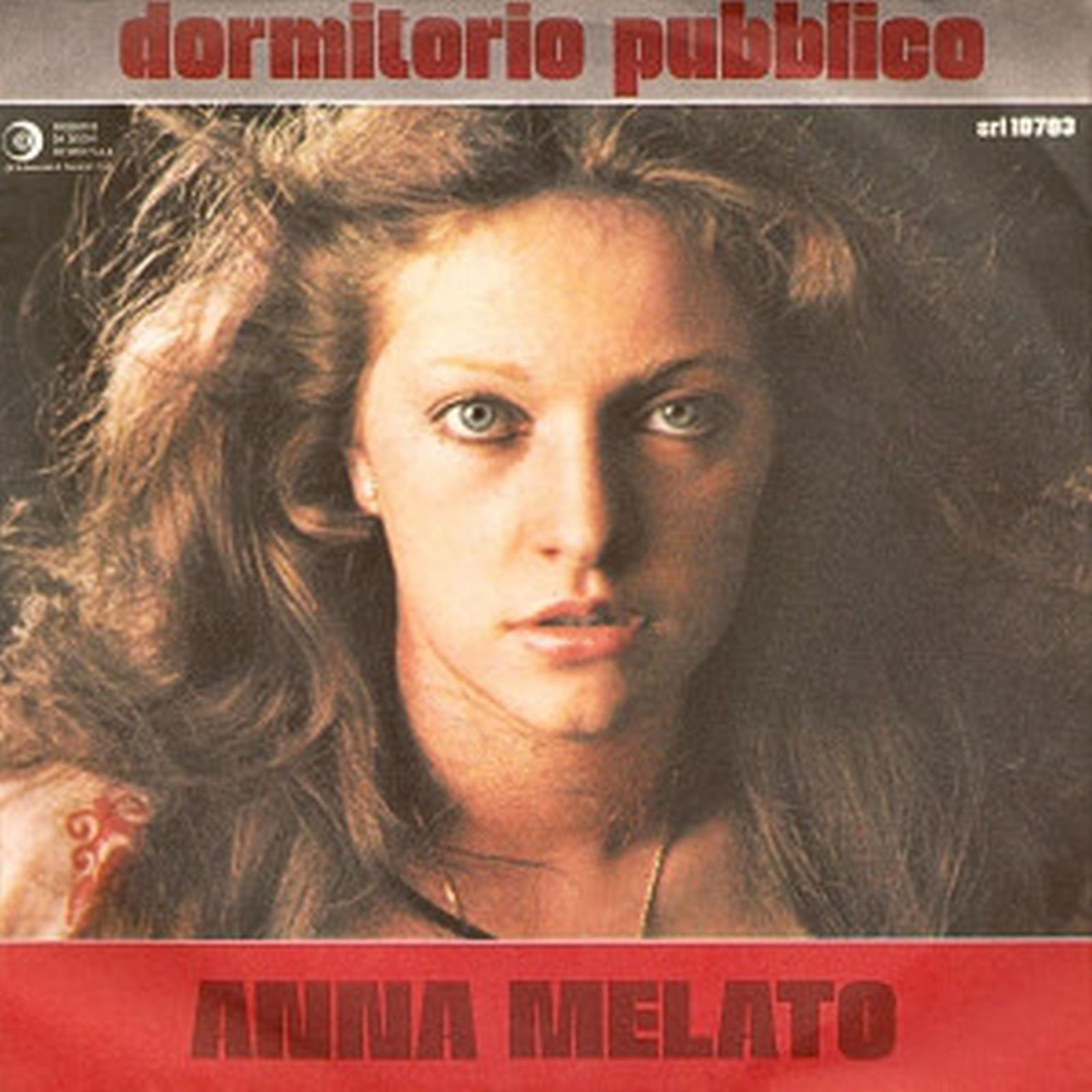 Anna Melato Anna Melato new pictures